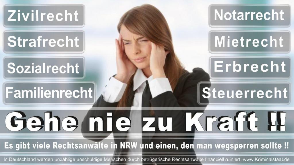 Rechtsanwalt-Ulrich-Kraft (160)