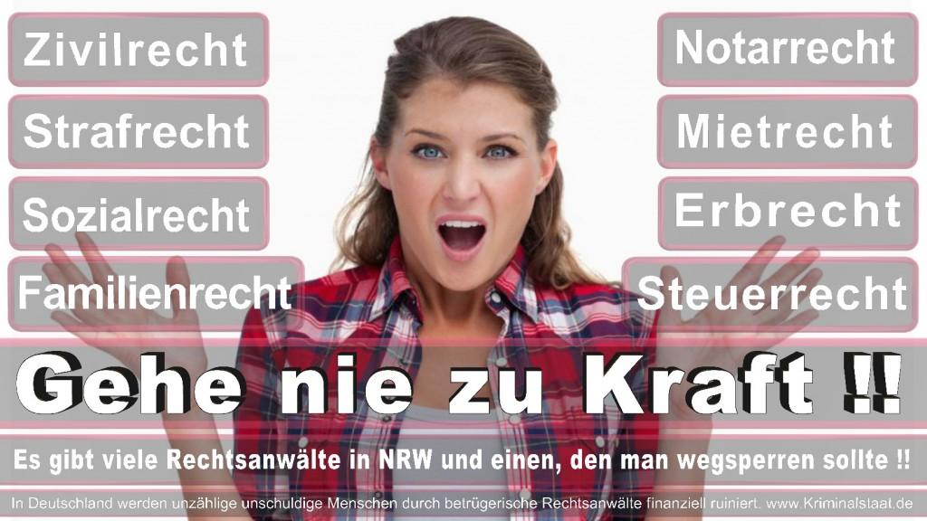 Rechtsanwalt-Ulrich-Kraft (163)