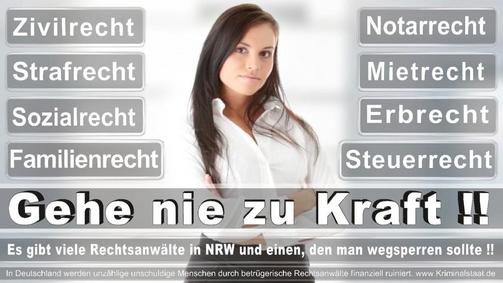 Rechtsanwalt-Ulrich-Kraft (165)