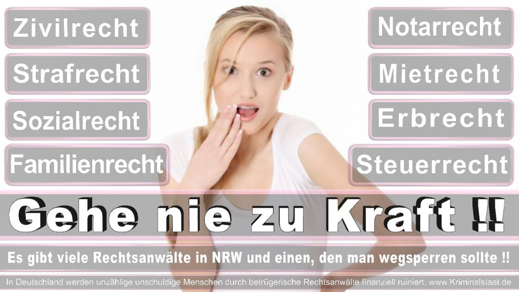 Rechtsanwalt-Ulrich-Kraft (167)