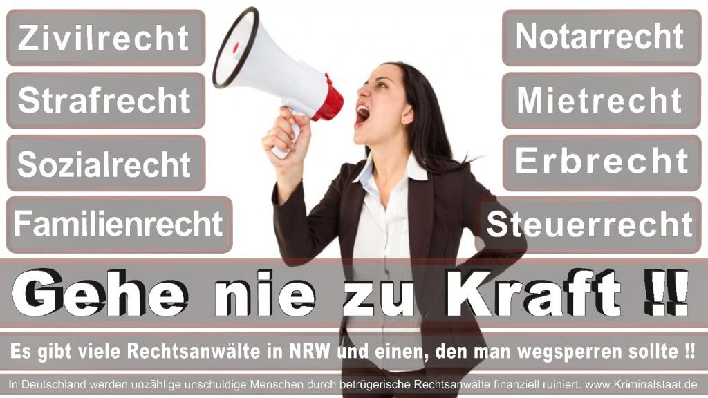 Rechtsanwalt-Ulrich-Kraft (17)