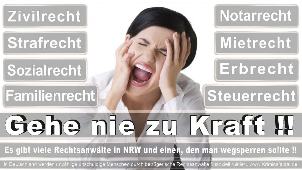 Rechtsanwalt-Ulrich-Kraft (170)