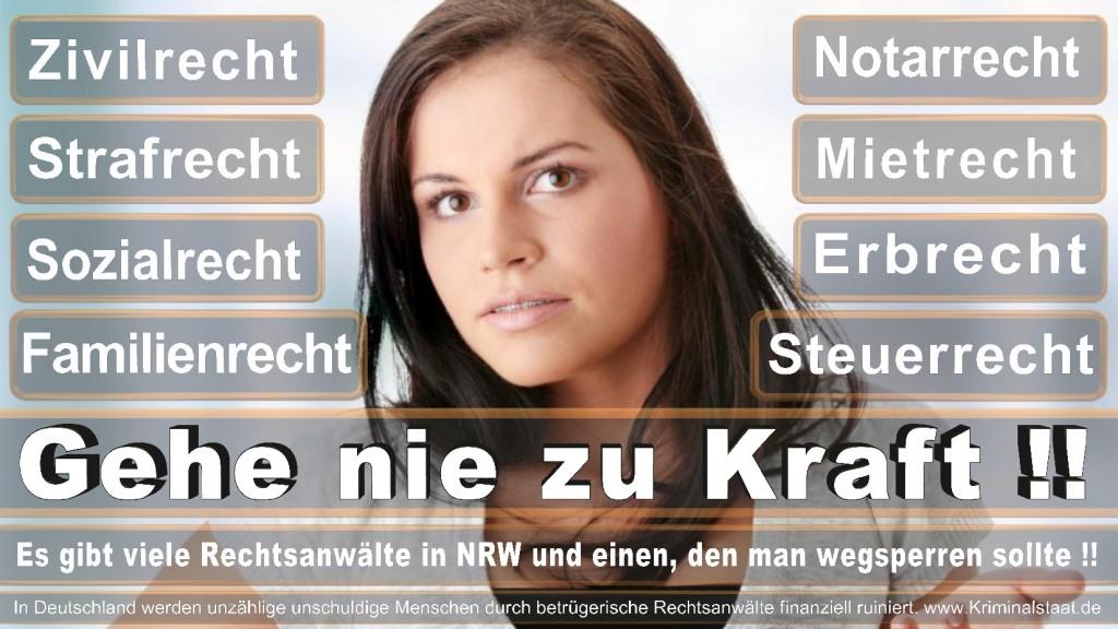 Rechtsanwalt-Ulrich-Kraft (174)