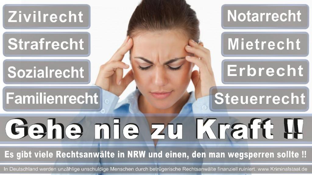 Rechtsanwalt-Ulrich-Kraft (18)