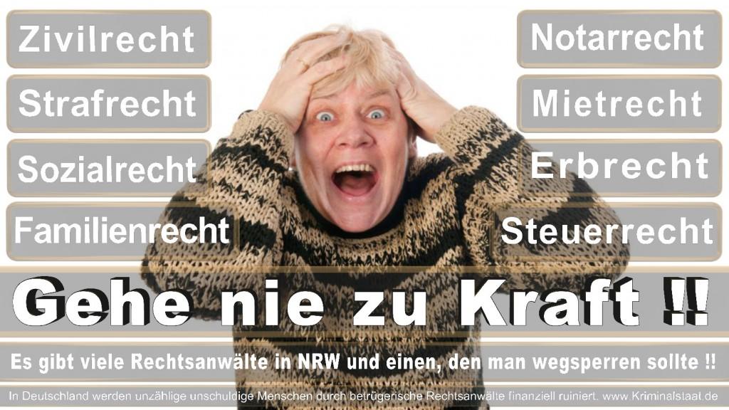 Rechtsanwalt-Ulrich-Kraft (182)