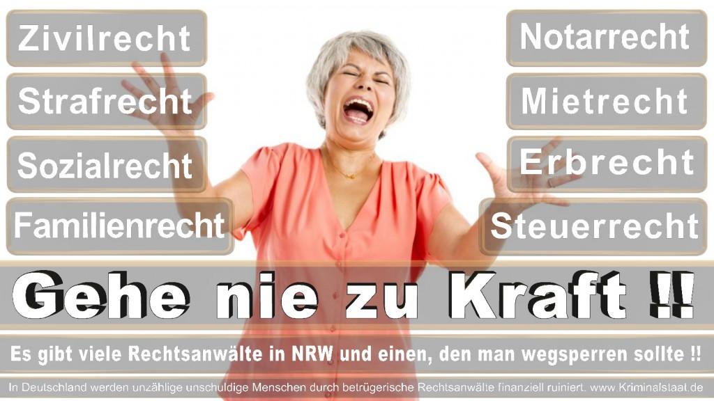 Rechtsanwalt-Ulrich-Kraft (184)