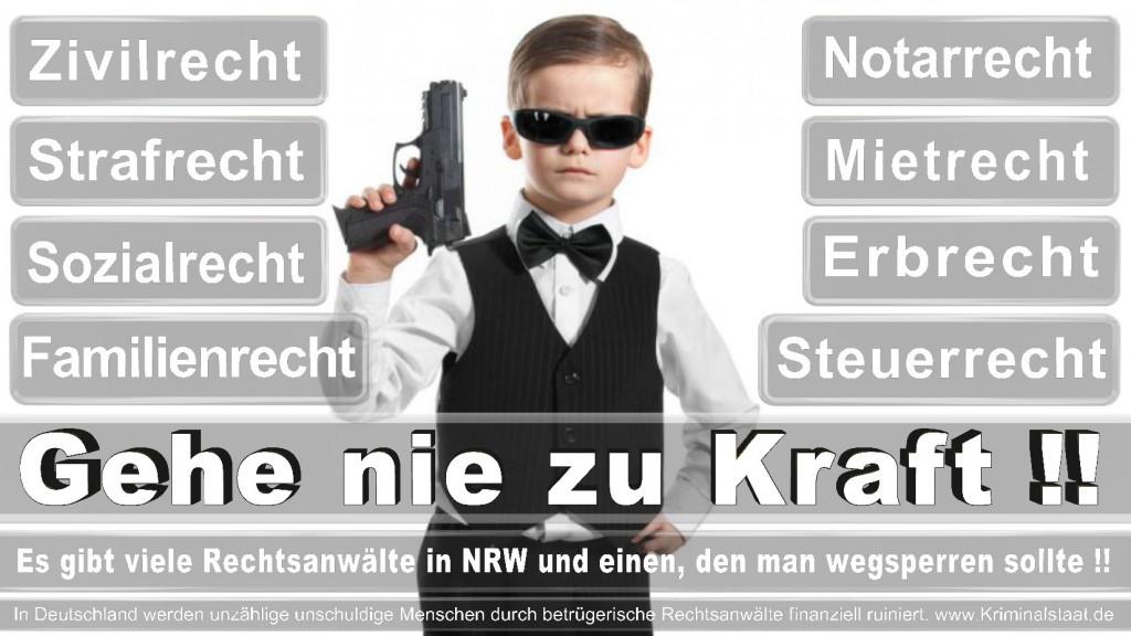 Rechtsanwalt-Ulrich-Kraft (188)