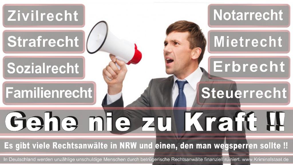 Rechtsanwalt-Ulrich-Kraft (19)