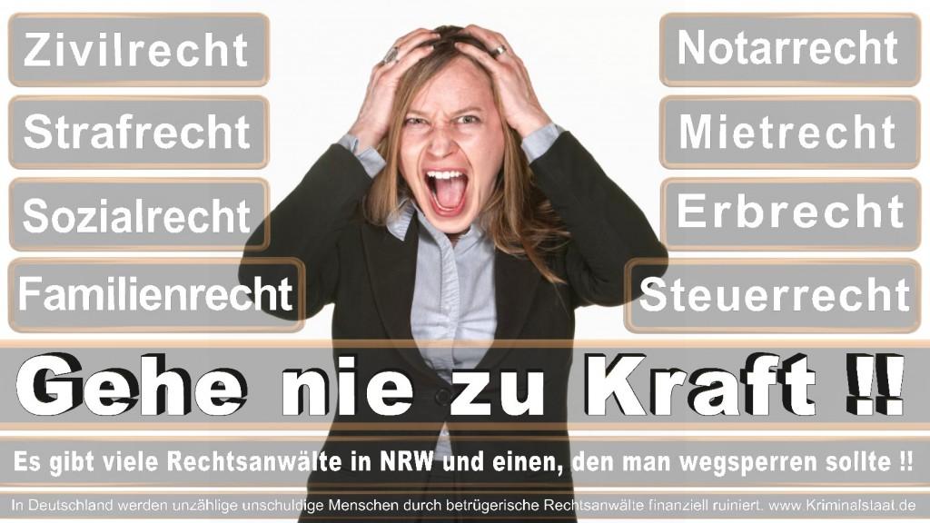 Rechtsanwalt-Ulrich-Kraft (192)