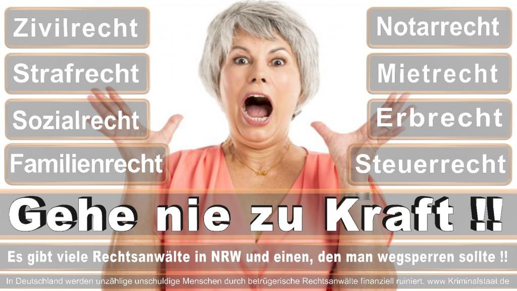 Rechtsanwalt-Ulrich-Kraft (193)