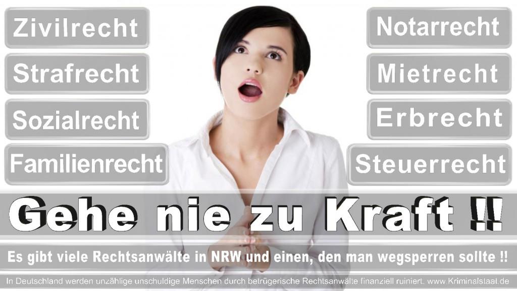 Rechtsanwalt-Ulrich-Kraft (198)