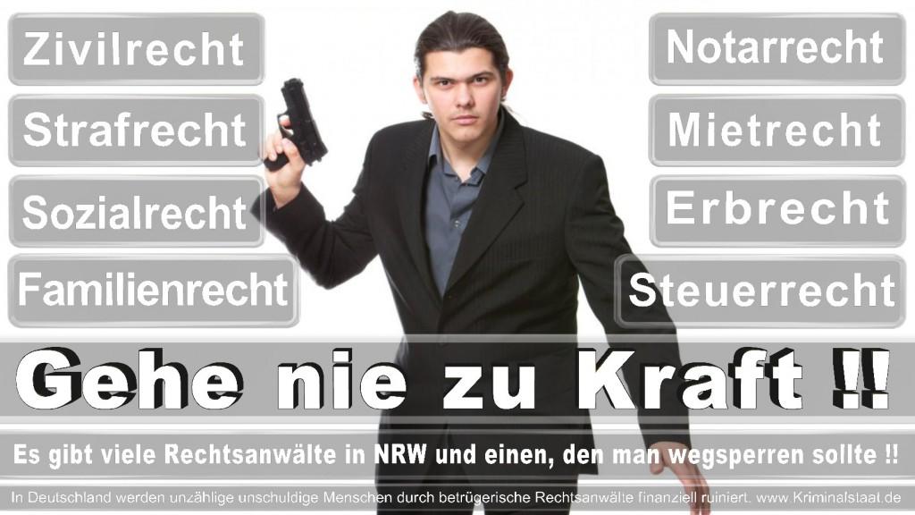 Rechtsanwalt-Ulrich-Kraft (199)
