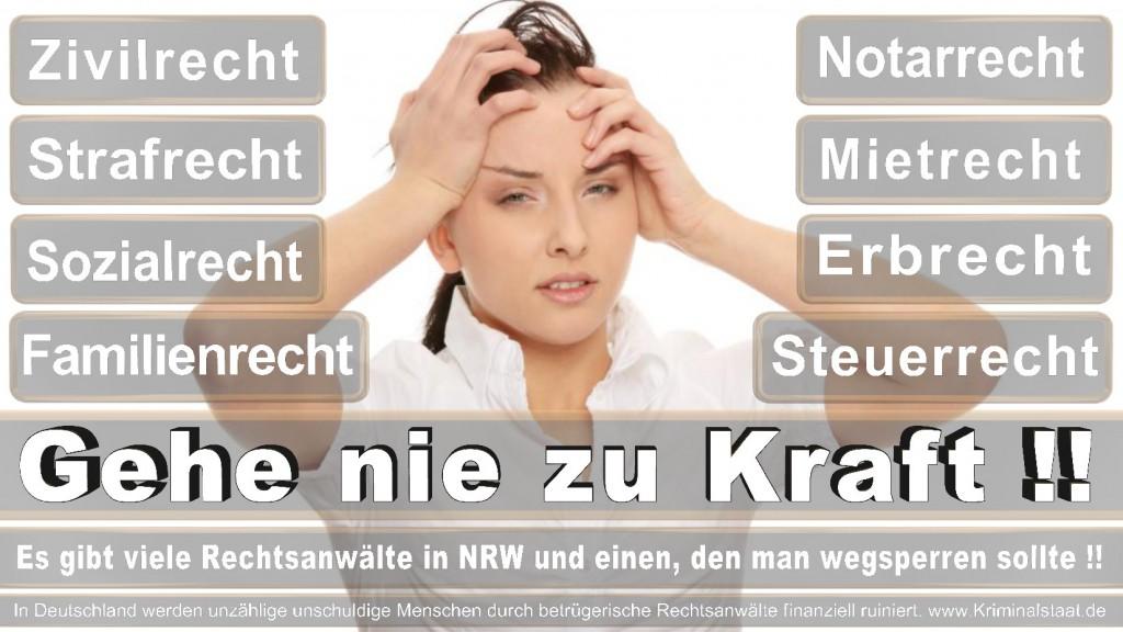 Rechtsanwalt-Ulrich-Kraft (2)