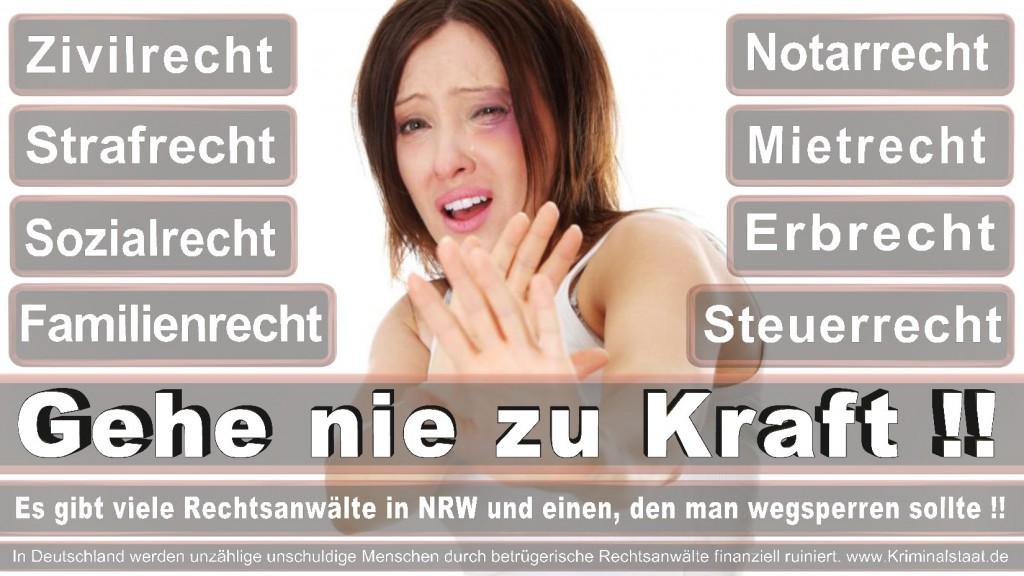 Rechtsanwalt-Ulrich-Kraft (20)