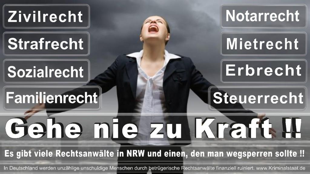 Rechtsanwalt-Ulrich-Kraft (200)