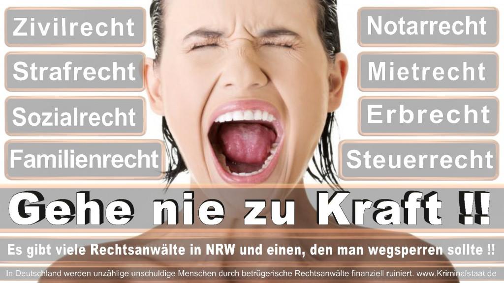 Rechtsanwalt-Ulrich-Kraft (201)