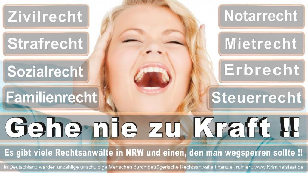 Rechtsanwalt-Ulrich-Kraft (202)