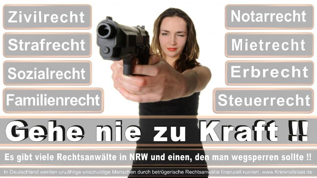 Rechtsanwalt-Ulrich-Kraft (203)