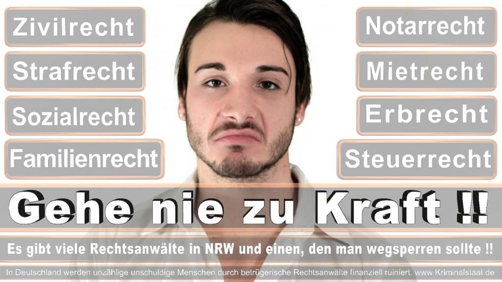 Rechtsanwalt-Ulrich-Kraft (204)