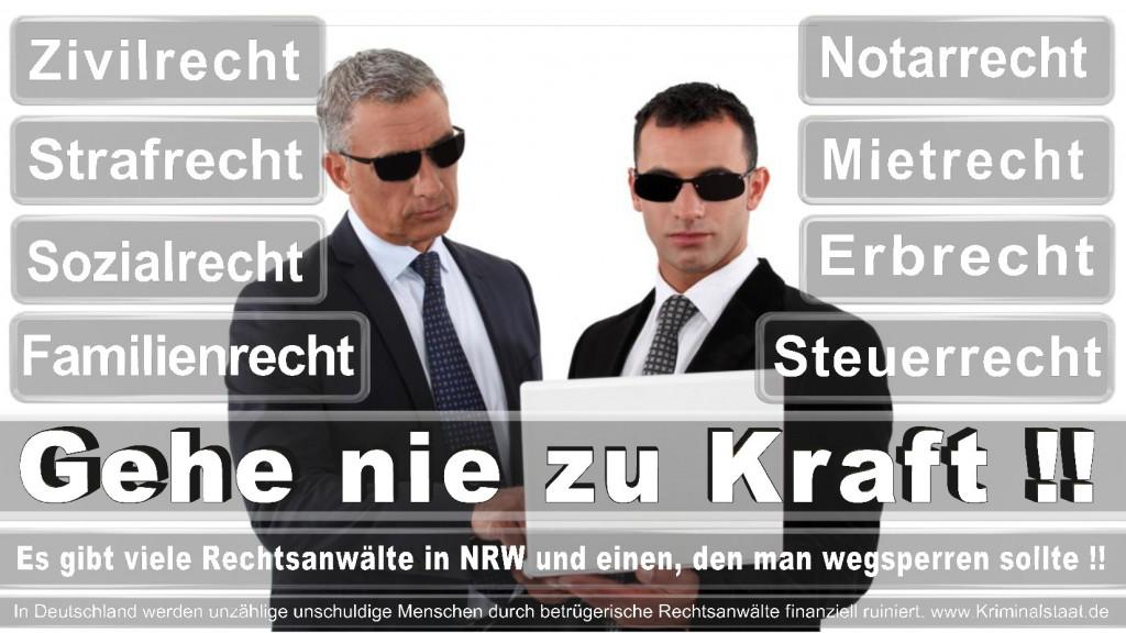 Rechtsanwalt-Ulrich-Kraft (205)