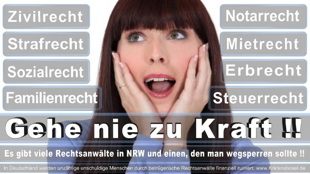 Rechtsanwalt-Ulrich-Kraft (208)
