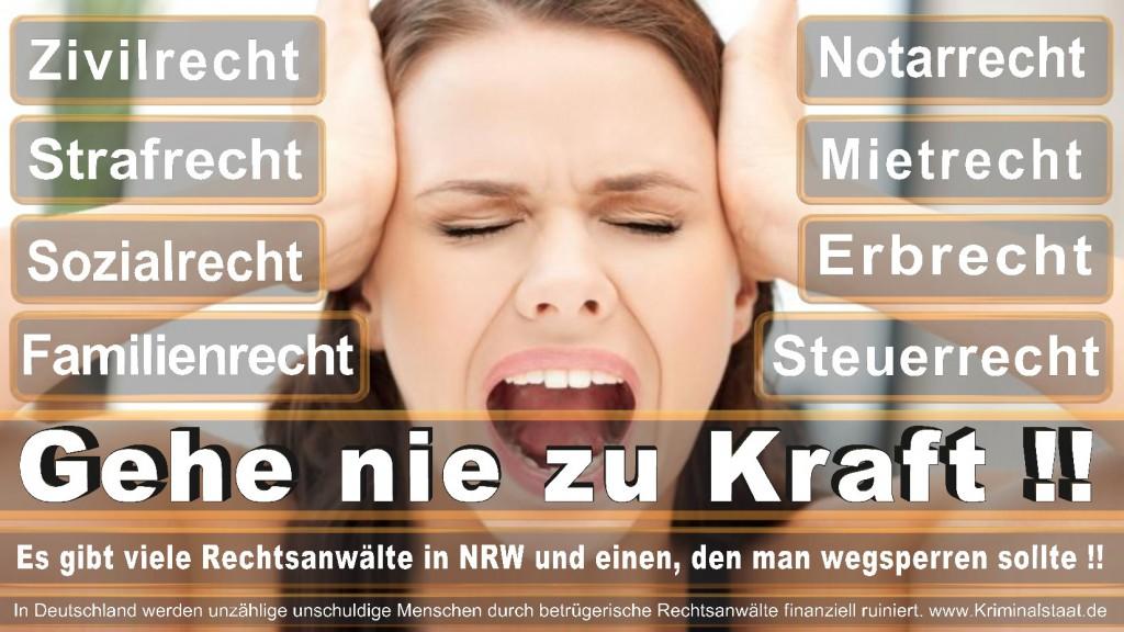 Rechtsanwalt-Ulrich-Kraft (209)