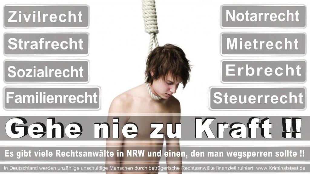 Rechtsanwalt-Ulrich-Kraft (21)
