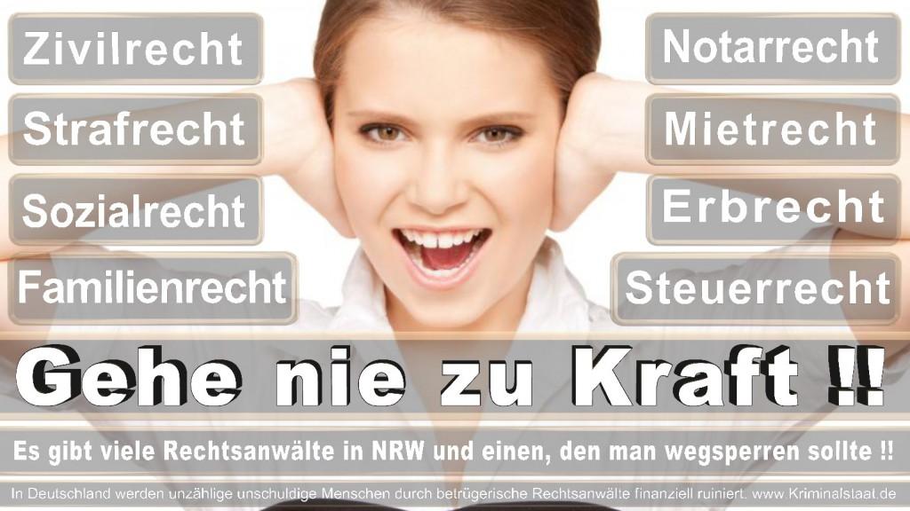 Rechtsanwalt-Ulrich-Kraft (210)