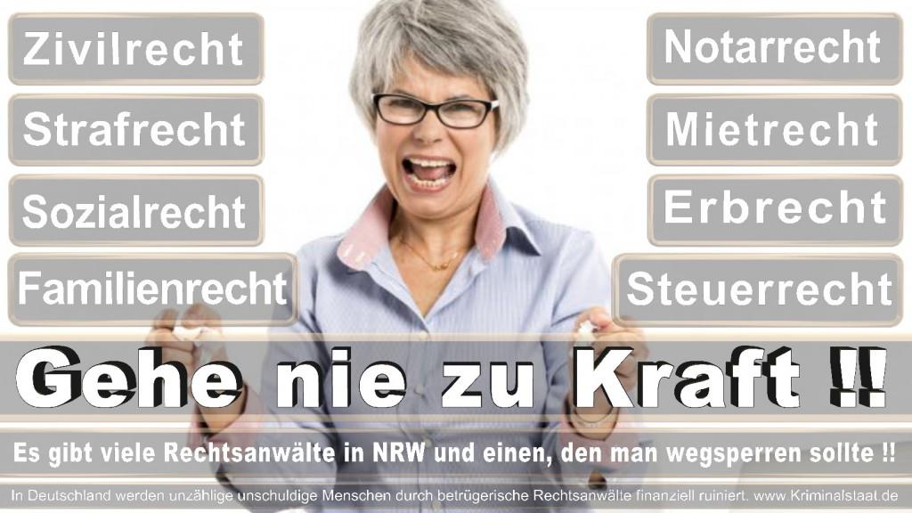 Rechtsanwalt-Ulrich-Kraft (211)