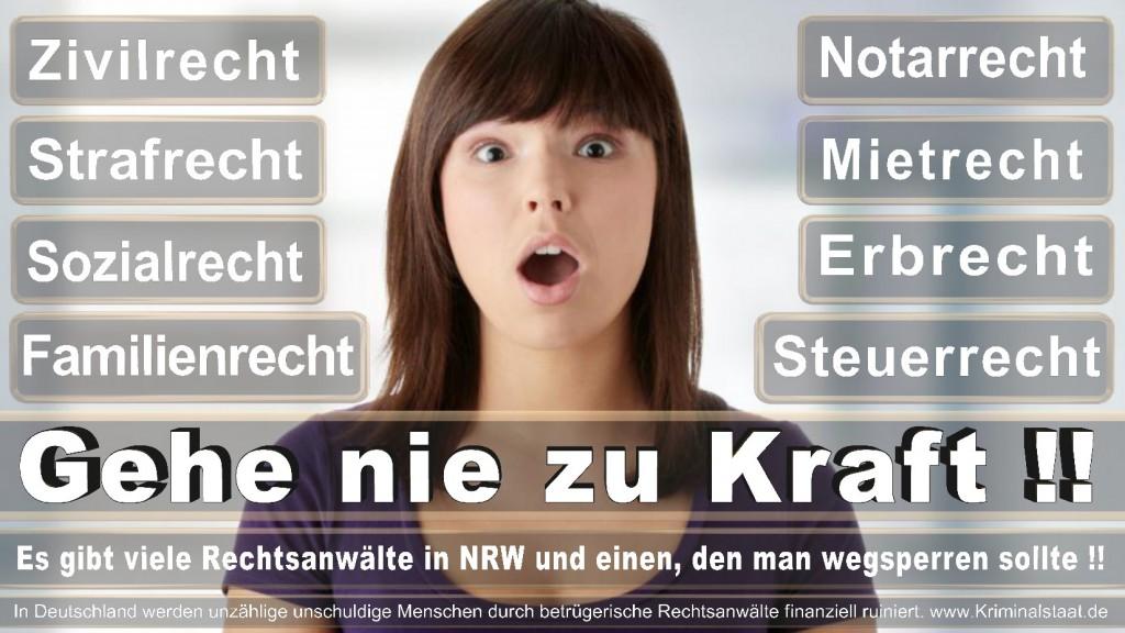 Rechtsanwalt-Ulrich-Kraft (212)