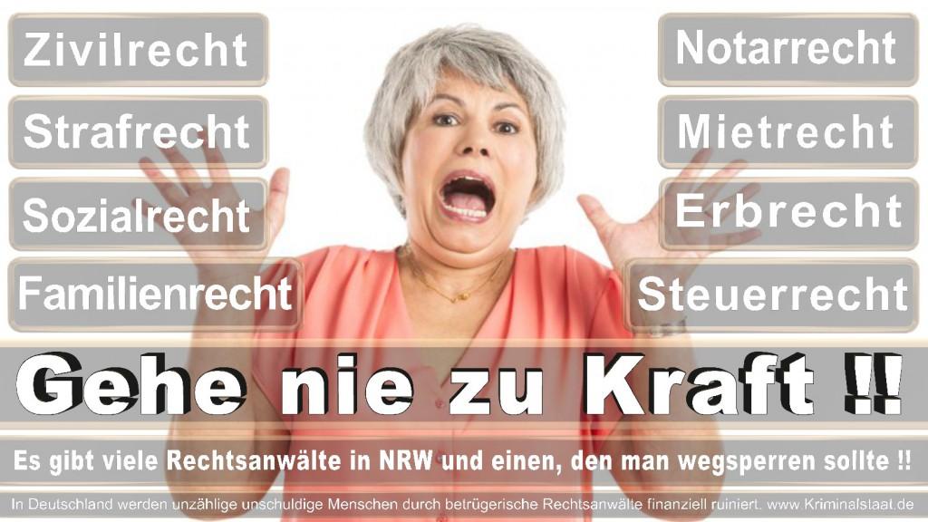 Rechtsanwalt-Ulrich-Kraft (213)