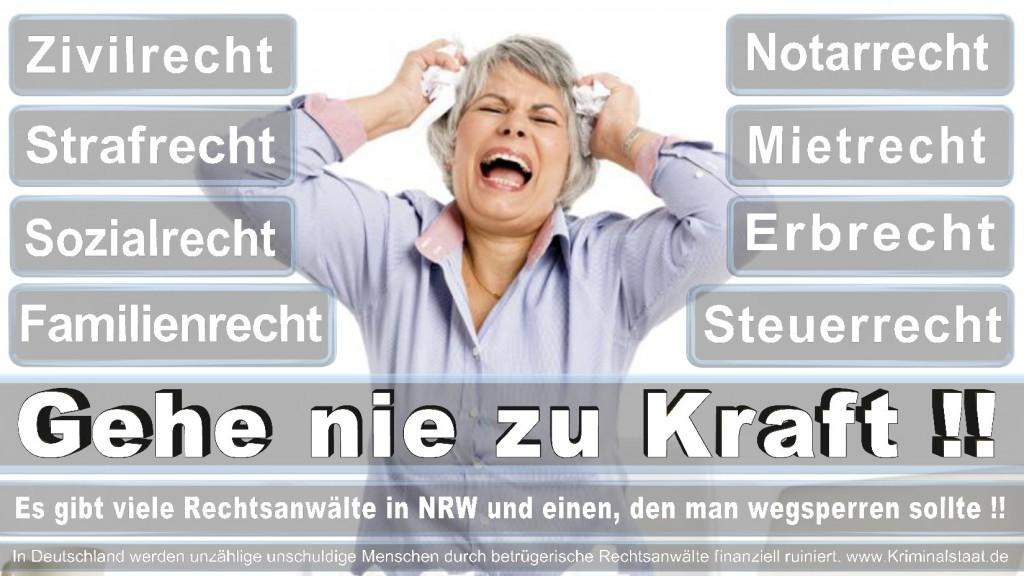 Rechtsanwalt-Ulrich-Kraft (215)