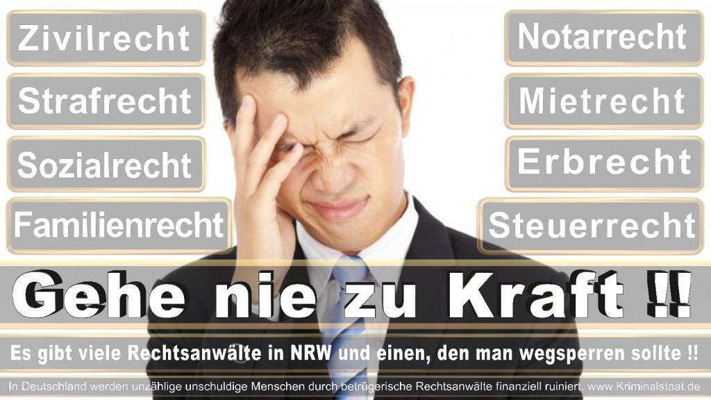 Rechtsanwalt-Ulrich-Kraft (216)