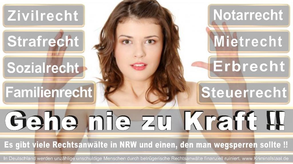 Rechtsanwalt-Ulrich-Kraft (217)