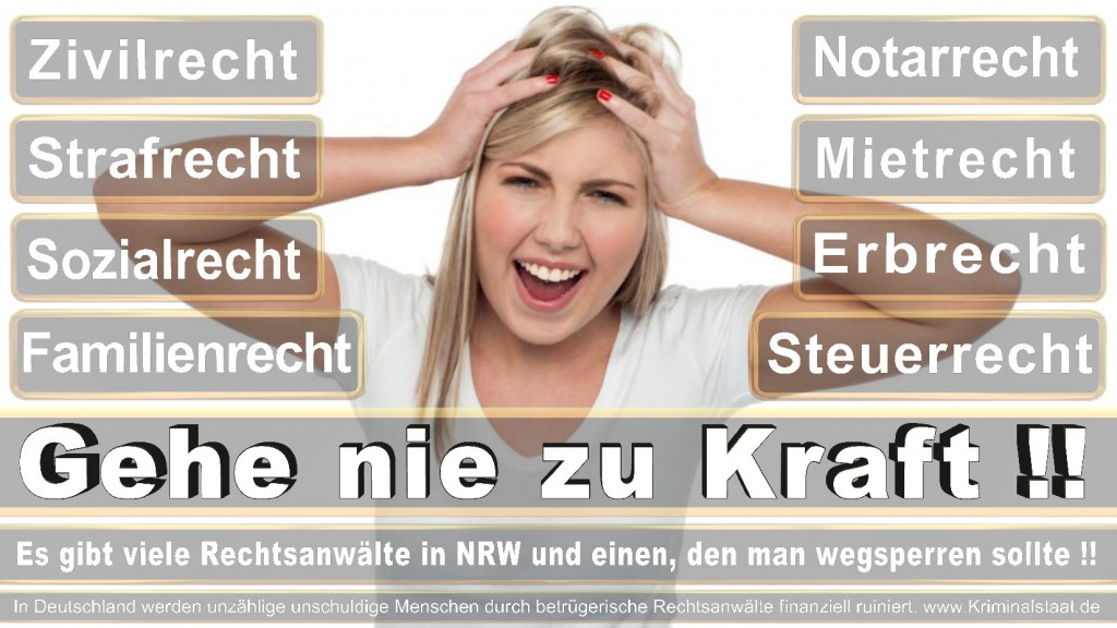 Rechtsanwalt-Ulrich-Kraft (218)