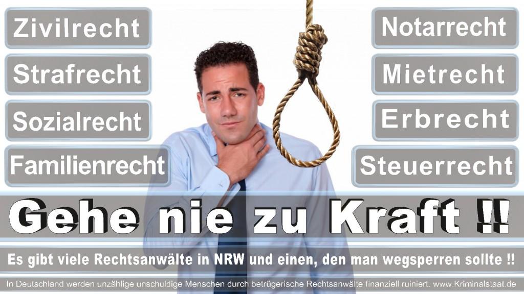 Rechtsanwalt-Ulrich-Kraft (22)