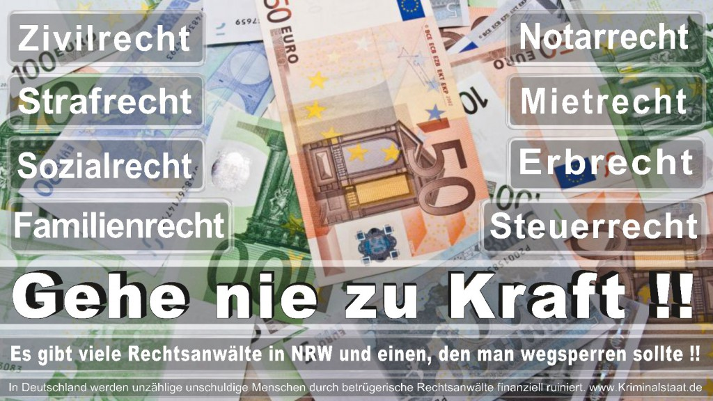 Rechtsanwalt-Ulrich-Kraft (220)