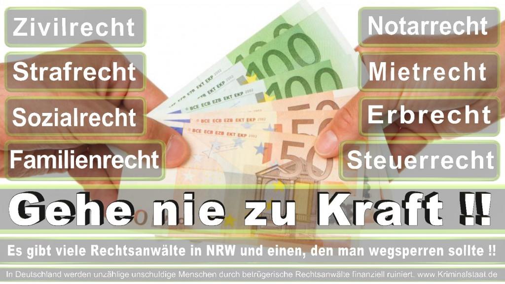 Rechtsanwalt-Ulrich-Kraft (222)