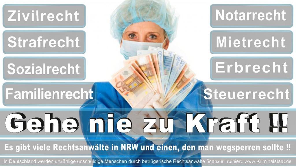 Rechtsanwalt-Ulrich-Kraft (223)