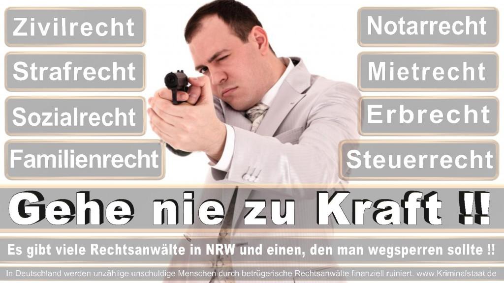 Rechtsanwalt-Ulrich-Kraft (225)