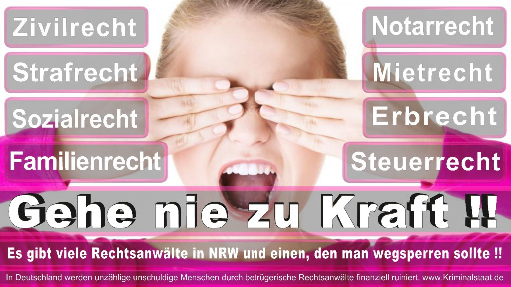 Rechtsanwalt-Ulrich-Kraft (226)