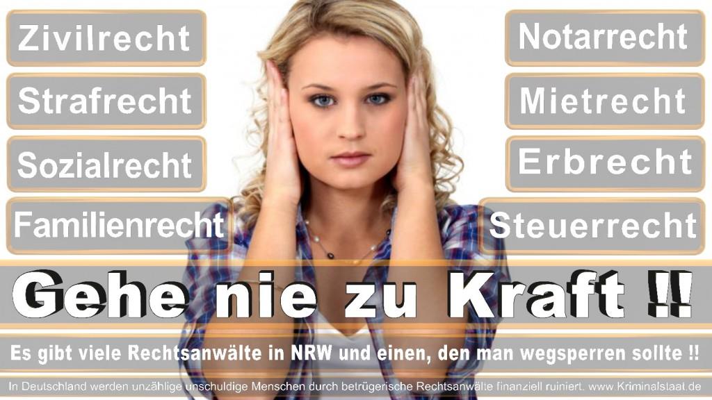 Rechtsanwalt-Ulrich-Kraft (228)