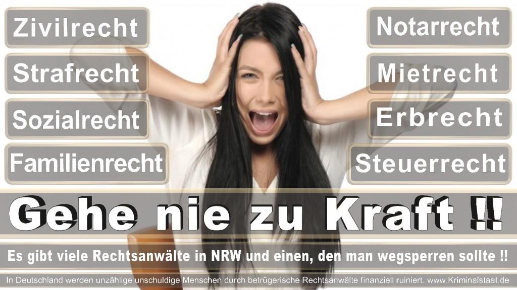 Rechtsanwalt-Ulrich-Kraft (23)