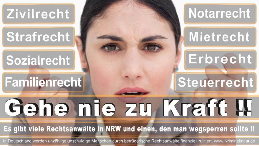 Rechtsanwalt-Ulrich-Kraft (231)