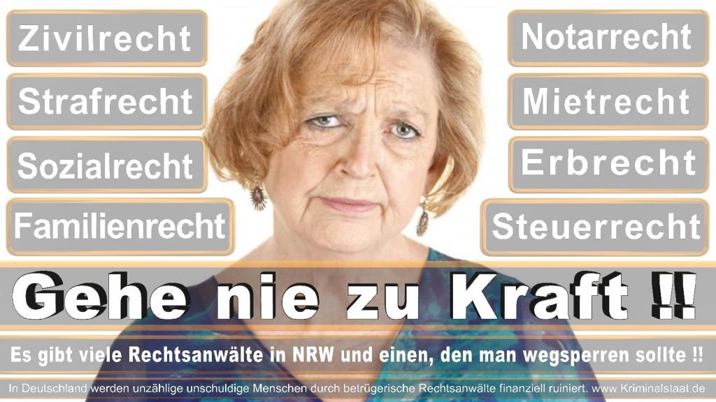 Rechtsanwalt-Ulrich-Kraft (234)