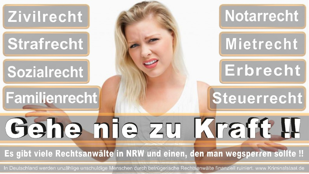 Rechtsanwalt-Ulrich-Kraft (235)