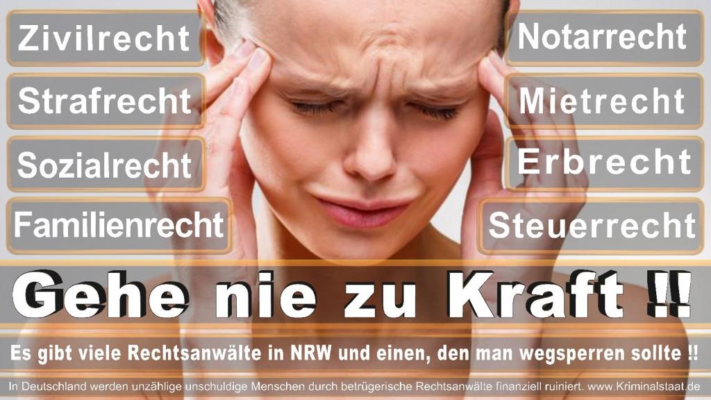 Rechtsanwalt-Ulrich-Kraft (237)