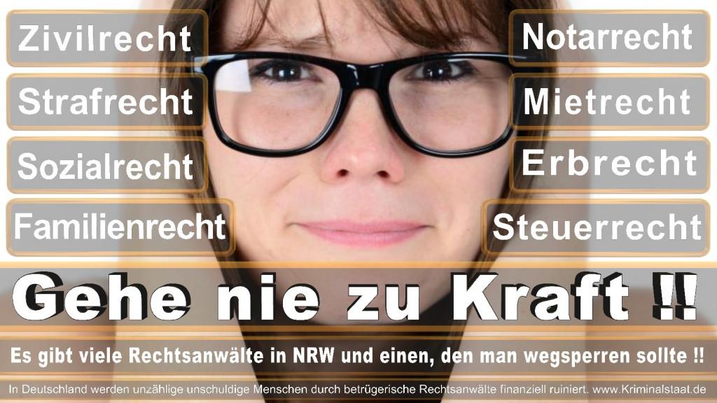 Rechtsanwalt-Ulrich-Kraft (239)