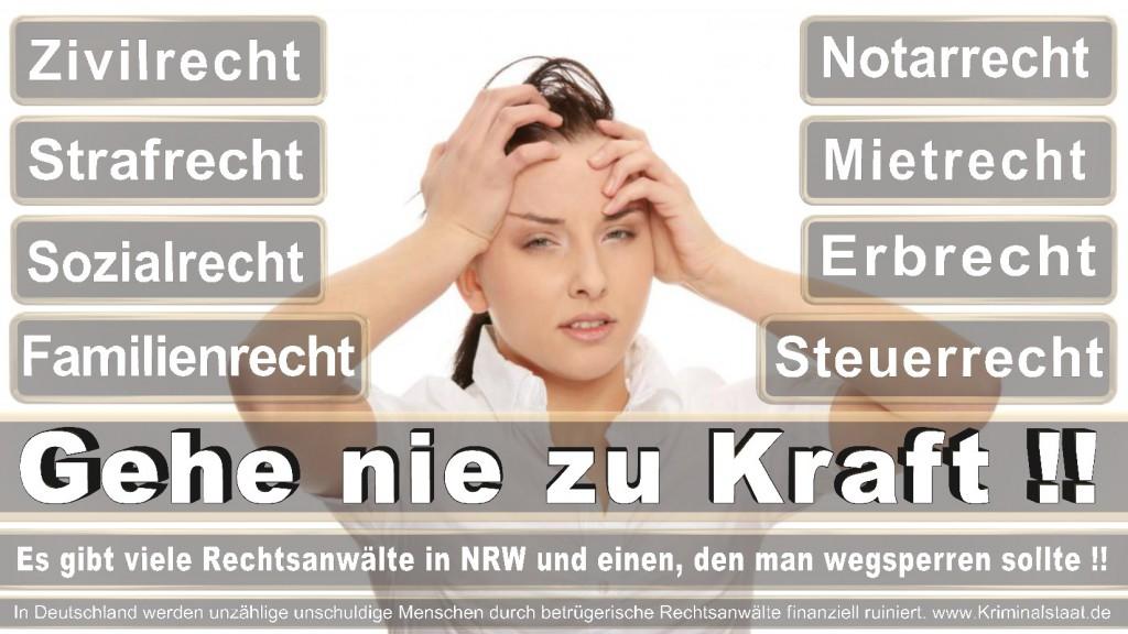 Rechtsanwalt-Ulrich-Kraft (24)