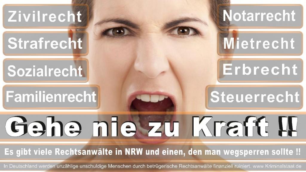 Rechtsanwalt-Ulrich-Kraft (240)